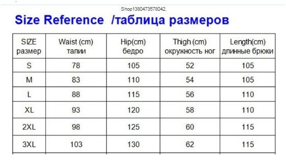 Размеры Женской Одежды Сша