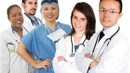 Особенности и новинки каталога медицинской одежды Медикал Сервис