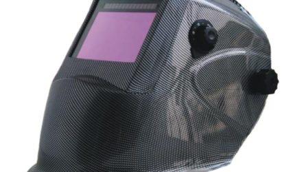 Маски хамелеон для сварки: обзор цен