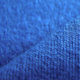 Ткань футер: описание, свойства