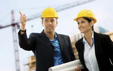 инструкция по от для специалиста по охране труда - фото 8