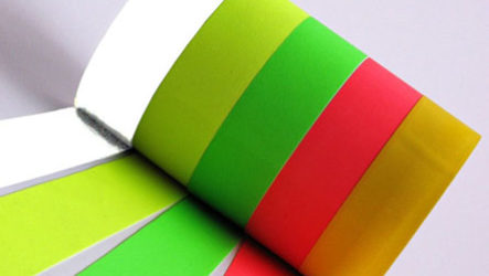 Светоотражающая лента для одежды – свет, спасающий жизнь