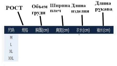 kitay1