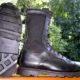 Берцы Гарсинг: комфортная обувь для любой погоды